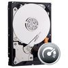 WD Black 4TB WD4005FZBX, 7200rpm, 256MB
