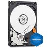 "2.5"" SATA3 500GB WD Blue WD5000LPCX, 5400rpm, 16MB"