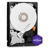 WD Purple 1TB WD10PURZ, 5400rpm, 64MB