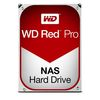 WD Red Pro 6TB WD6003FFBX, 7200rpm, 256MB, NAS Hard Drives