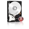 SATA3 WD Red 4TB WD40EFRX, IntelliPower, 64MB, NAS Hard Drives