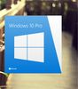 Microsoft Windows 10 Home 32/64bit, English, USB, FPP P2 (HAJ-00054)