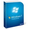Microsoft Windows 7 Professional, English, 32/64bit, Get Genuine Kit (GGK)