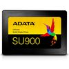 AData 256GB Ultimate SU900, SATA3, 560/520MB/s (ASU900SS-256GM-C)
