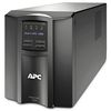 APC Smart-UPS SMT1000IC, 700W/1000VA, DB-9 RS-232/USB/SmartSlot/SmartConnect
