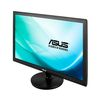"23.6"" Asus VS247NR, LED, 16:9, 1920x1080, 5ms, 50M:1, 250cd/m2, VGA/DVI"