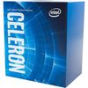 Intel Celeron G5905, 3.50GHz, 4MB Smart cache, 2 cores (2 Threads), Intel UHD Graphics 610