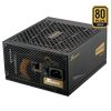 Seasonic PRIME 1200, Prime series, ATX 1200W, 135mm fan, Modular, 80Plus Gold (SSR-1200GD)