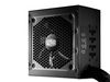 CoolerMaster Power Supply G550M, ATX 550W, modular, 80 Plus Bronze (RS-550-AMAAB1)