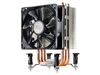CoolerMaster Hyper TX3i, Intel LGA 1156/1155/1151/1150/775, 92mm fan, 800-2200rpm, 17-30dB, 4-pin (RR-TX3E-22PK-B1)