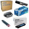 S051228 - Epson Photoconductor, 100.000 pages
