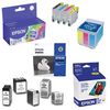 T7603 - Epson Cartridge, Vivid Magenta, 25.9ml