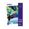 S041061 - Epson photo paper, 100 sheets