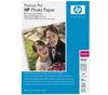 !! AKCIJA !! Q8691A - HP papir, Advanced Photo Paper, 10x15cm, 250g/m2, 25kom.