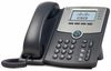 Cisco SPA504G, 4-Line IP Phone