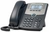 Cisco SPA508G, 8-Line IP Phone