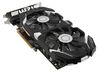 MSI nVIDIA GTX 1060 / 6GB (P106-100) MINER 6G Graphics