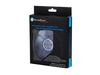 SilverStone AP121, AP Series Fan 12cm, 22.4dBA, fixed speed, Air Penetrator [24]