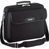 "Targus Notepac Case, 16"", torba za notebook (CN01)"