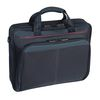 "Targus Laptop Case, 16"", torba za notebook (CN31)"