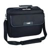 "Targus Notepac Plus Case, 16"", torba za notebook (CNP1)"