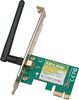 TP-LINK TL-WN781ND, 150Mbps Wireless N PCI-ex Adapter, 802.11b/g/n, 2dBi