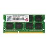 DDR3L SO-DIMM 8GB Transcend 1866MHz, CL13 (TS1GSK64W8H)