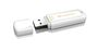 Transcend USB 3.0 JetFlash 730, 32GB, white (TS32GJF730)